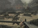 Call of Duty: World at War picture15