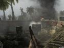 Call of Duty: World at War picture18