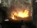 Call of Duty: World at War picture19
