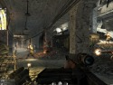 Call of Duty: World at War picture2