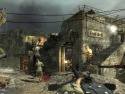 Call of Duty: World at War picture3