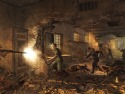 Call of Duty: World at War picture6