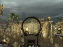 Call of Duty: World at War picture7