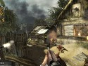 Call of Duty: World at War picture8