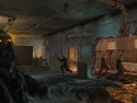 Call of Duty: World at War picture9