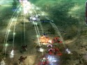 Command & Conquer 3: Tiberium Wars picture1