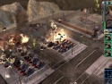 Command & Conquer 3: Tiberium Wars picture2