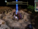 Command & Conquer 3: Tiberium Wars picture3