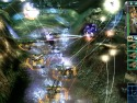 Command & Conquer 3: Tiberium Wars picture4