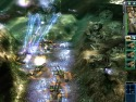 Command & Conquer 3: Tiberium Wars picture5