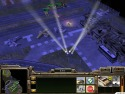 Command & Conquer: Generals picture10