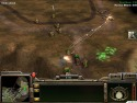 Command & Conquer: Generals picture12