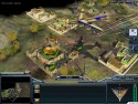Command & Conquer: Generals picture13