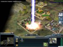 Command & Conquer: Generals picture14