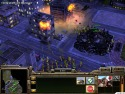 Command & Conquer: Generals picture15