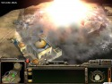 Command & Conquer: Generals picture16
