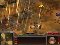 Command & Conquer: Generals picture18