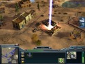 Command & Conquer: Generals picture2