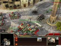 Command & Conquer: Generals picture20