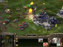 Command & Conquer: Generals picture3