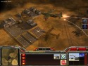 Command & Conquer: Generals picture5