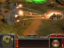 Command & Conquer: Generals picture6