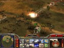 Command & Conquer: Generals picture7