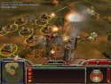 Command & Conquer: Generals picture9