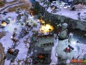Command & Conquer: Red Alert 3 - Uprising picture10