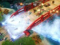 Command & Conquer: Red Alert 3 - Uprising picture3