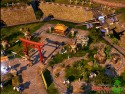 Command & Conquer: Red Alert 3 - Uprising picture5