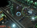 Command & Conquer: Red Alert 3 - Uprising picture9