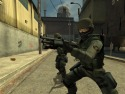 Counter-Strike: Source picture1