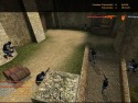 Counter-Strike: Source picture11