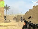 Counter-Strike: Source picture14
