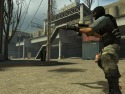 Counter-Strike: Source picture3