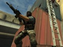 Counter-Strike: Source picture5