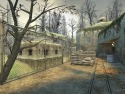 Counter-Strike: Source picture6