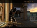 Counter-Strike: Source picture8