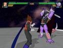 Dragon Ball Z: Budokai Tenkaichi 3 picture1