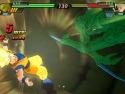 Dragon Ball Z: Budokai Tenkaichi 3 picture10