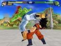 Dragon Ball Z: Budokai Tenkaichi 3 picture11