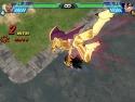 Dragon Ball Z: Budokai Tenkaichi 3 picture12