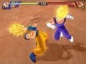 Dragon Ball Z: Budokai Tenkaichi 3 picture13