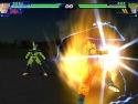 Dragon Ball Z: Budokai Tenkaichi 3 picture14