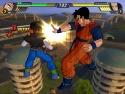 Dragon Ball Z: Budokai Tenkaichi 3 picture15