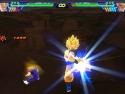 Dragon Ball Z: Budokai Tenkaichi 3 picture2