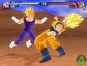 Dragon Ball Z: Budokai Tenkaichi 3 picture4