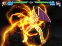 Dragon Ball Z: Budokai Tenkaichi 3 picture5