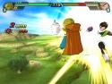 Dragon Ball Z: Budokai Tenkaichi 3 picture6